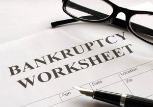 Bankruptcy Process in New Hampshire
