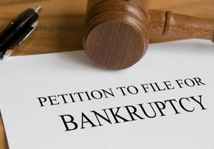 cheap bankruptcy lawyers in nh